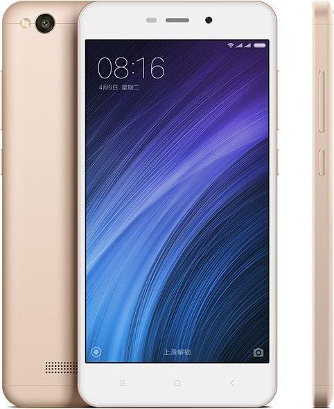 Smartfon Xiaomi, model 4A 2
