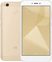 Smartfon Xiaomi, model 4X 3/32GB