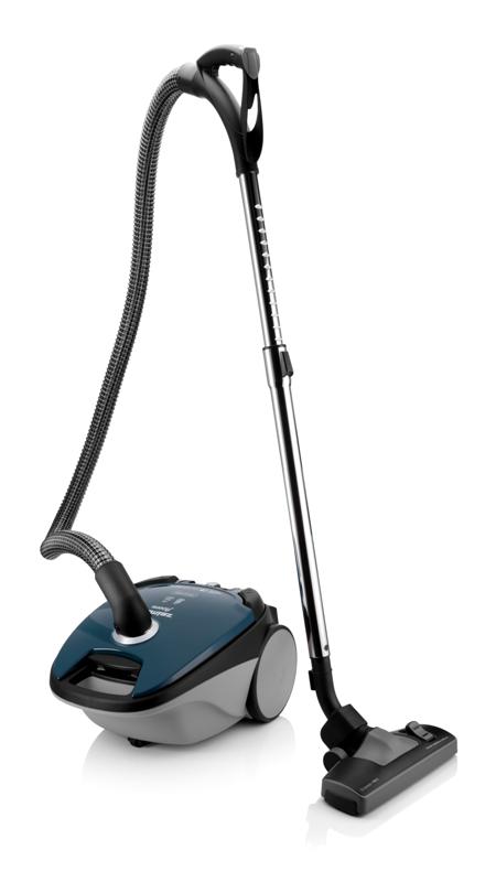 Zelmer Flooris ZVC545AP