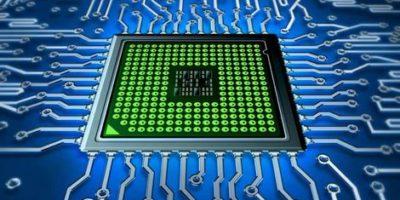 jaki procesor wybrać, ranking procesorów