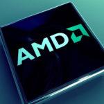 AMD A10-8700p vs IntelCorei5-6300U, specyfikacja, dane techniczne, porównanie