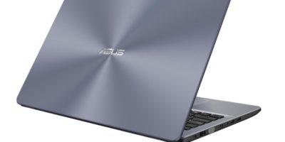 Asus R542UQ-DM016 z procesorem Intel Core i5-7200U