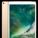 Apple iPad Pro 10.5 LTE specyfikacja, dane techniczne, opinia