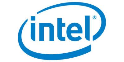 Intel Celeron N3060 vs Intel Pentium N3710
