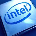 Intel Core i5-5257U vsIntel Core i5-5250U, specyfikacja, dane techniczne, porównanie