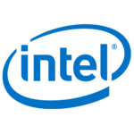 Intel Core i5-6267U vsIntel Core i5-5250U, specyfikacja, dane techniczne
