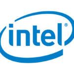 IntelCorei5 8250U, specyfikacja, dane techniczne, opinia