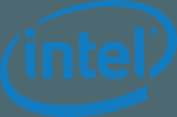 Intel Pentium 4415Y
