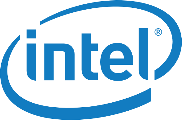 Intel Core i7-6820HQ vs intel core i7-7700HQ