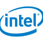 Intel Pentium N4200 vsIntel Pentium N3700, specyfikacja, dane techniczne, porównanie