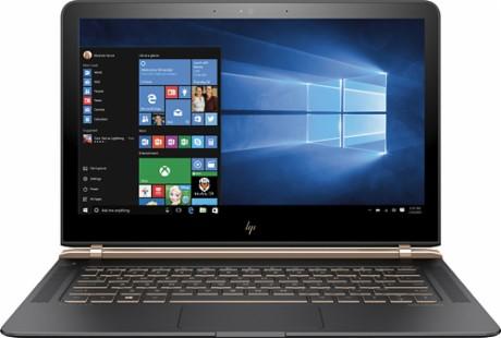 jak wyłączyć klawiaturę w laptopie