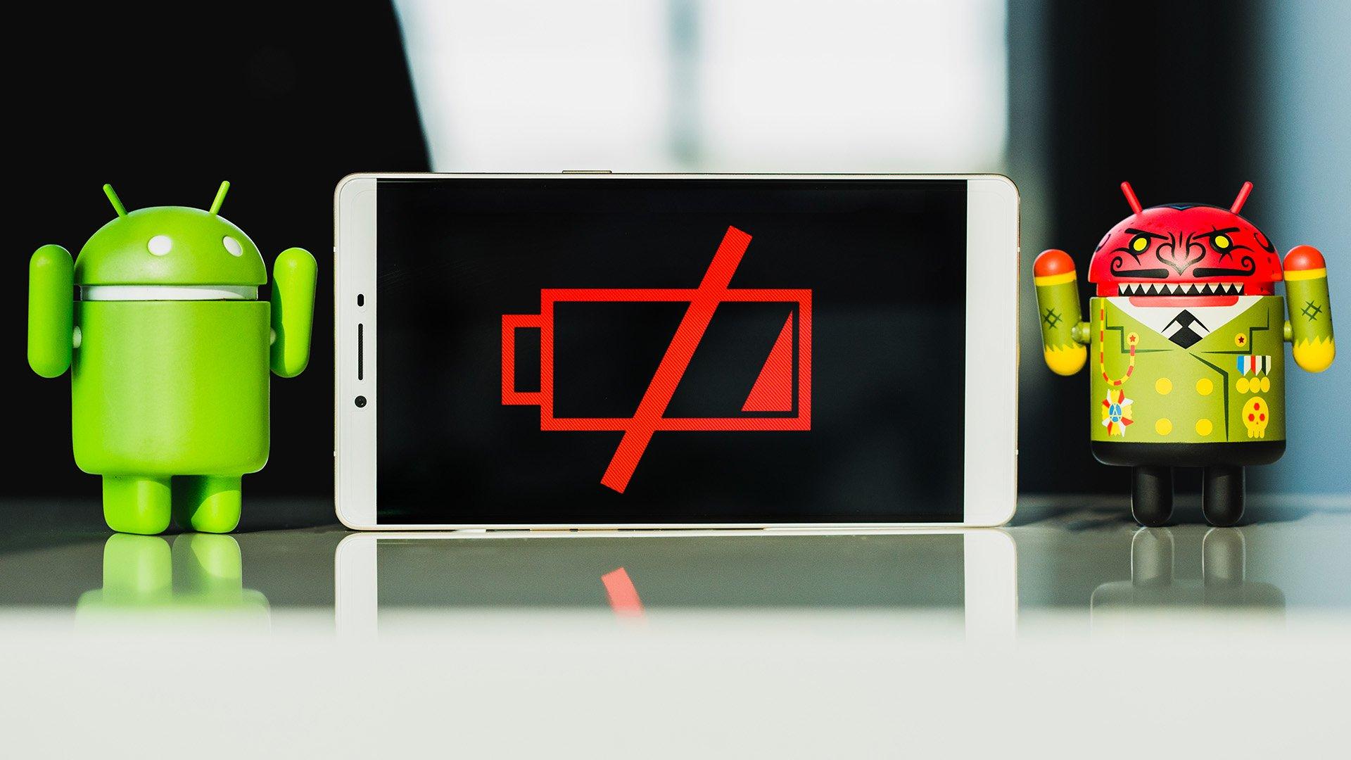 android, Jak zmniejszyć zużyciedanych przezFacebooka