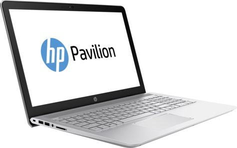 Pavilion15-cc502nw z procesorem Intel Core i5-7200U