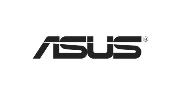 Przywracanie systemu Asus