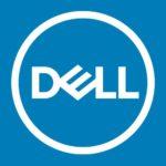 Przywracanie systemu Dell, jak przywrócić ustawienia fabryczne systemu Windows w laptopach Dell?