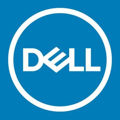 Przywracanie systemu Dell