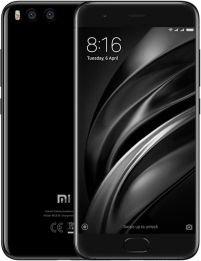 Smartfon Xiaomi Mi6