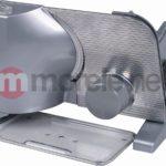 Zelmer ZFS1005X (Alexis 493.5 srebrny) instrukcja obsługi