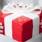 Drobne AGD na prezent, dlaczego warto kupić AGD na prezent ślubny?