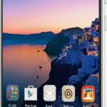 Jak działa Dual SIM w telefonie? Czym jest Dual SIM?