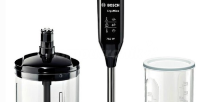 Blender Bosch MSM67170 recenzja