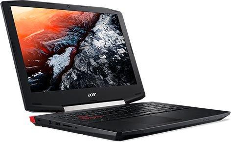 Laptop dla gracza morele