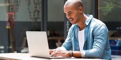 Laptop dla studenta informatyki