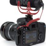 Mikrofon Rode VideoMic Go (400700010) instrukcja obsługi