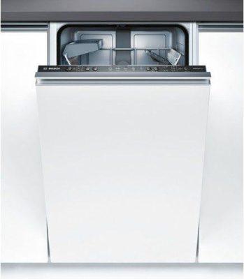 Zmywarka Bosch SPV50E70EU