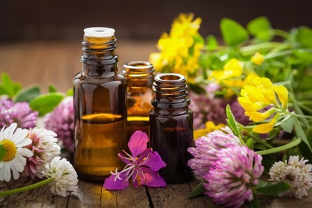 urzadzenie do aromaterapii