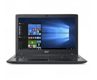 Acer-Aspire-5-Intel-Core-i3-7100U-recenzja