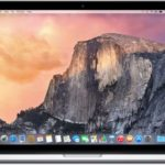 Apple Macbook PRO 13 i5 recenzja, dane techniczne