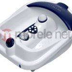 Masażer Bosch PMF 2232 instrukcja obsługi