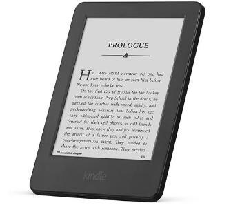 Czytnik e-booków czy tablet 2