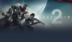 Destiny 2 karta graficzna