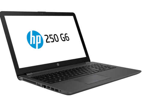 HP 250 G6 i3-6006u recenzja
