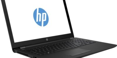 Hewlett-Packard 15-bs005nwPentium N3710
