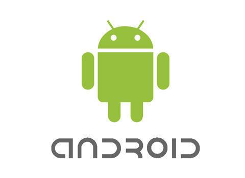Jak przywrócić utracone kontakty z telefonu Android