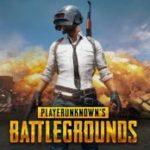 Jaka karta graficzna do Playerunknown's Battlegrounds, Ranking Top 5