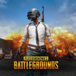 Jaka myszka do Playerunknown's Battlegrounds (PUBG)?