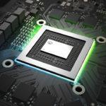 Jakie słuchawki do Xbox One X? Polecane modele