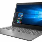 Lenovo IdeaPad 320-15IKBN Intel Core i3-7100U recenzja, specyfikacja