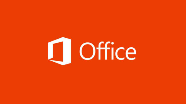 Office 2016 czy 365