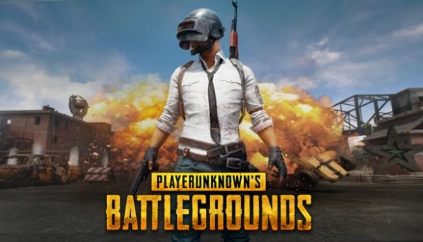 Jaka klawiatura do Playerunknown's Battlegrounds