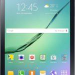 Tablet Samsung Galaxy Tab S2 9.7 LTE Czarny (SM-T819NZKEXEO) instrukcja obsługi