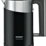 Czajnik Siemens TW 86103P instrukcja obsługi