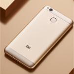 Xiaomi Redmi 5A recenzja, dane techniczne, specyfikacja