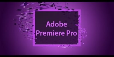 Jaki laptop do Adobe Premiere? Polecane modele