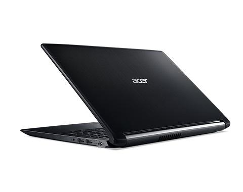 Laptop ACER Aspire 5 (NX.GUGEP.007) i5-8250U recenzja