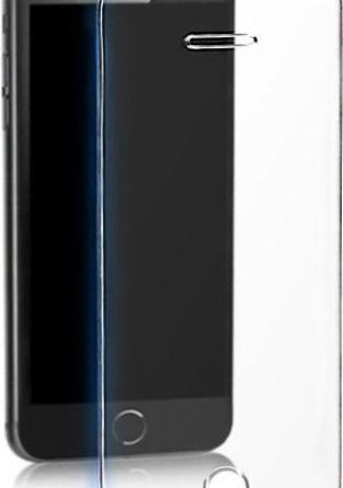 Jakie szkło hartowane do Iphone 7